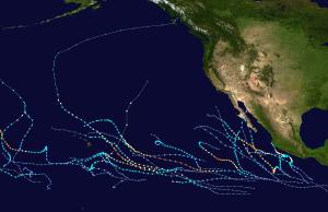 2015_Pacific_hurricane_season_summary_map